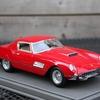 IMG 9675 (Kopie) - Ferrari 410 Super Fast 0483...