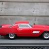 IMG 9676 (Kopie) - Ferrari 410 Super Fast 0483...