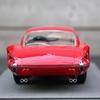 IMG 9678 (Kopie) - Ferrari 410 Super Fast 0483...