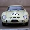 IMG 9711 (Kopie) - 250 GTO Le Mans #20