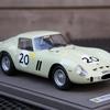 IMG 9712 (Kopie) - 250 GTO Le Mans #20
