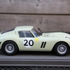 IMG 9713 (Kopie) - 250 GTO Le Mans #20
