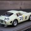 IMG 9714 (Kopie) - 250 GTO Le Mans #20