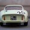 IMG 9715 (Kopie) - 250 GTO Le Mans #20
