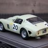 IMG 9716 (Kopie) - 250 GTO Le Mans #20