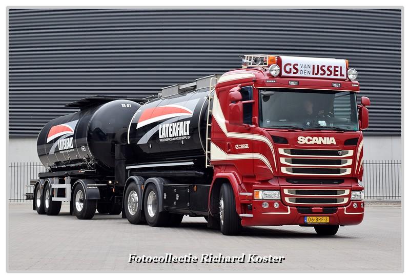 IJssel van den, GS 06-BRF-3 (4)-BorderMaker - Richard