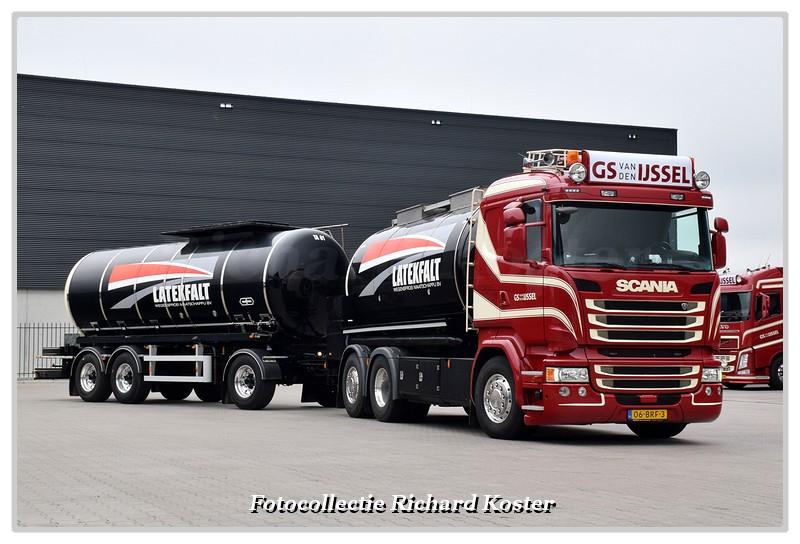 IJssel van den, GS 06-BRF-3 (6)-BorderMaker - Richard