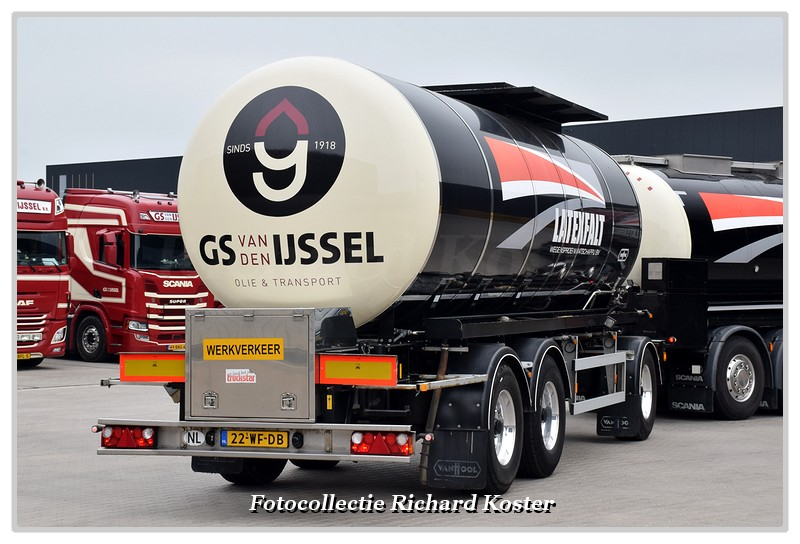 IJssel van den, GS 06-BRF-3 (7)-BorderMaker - Richard