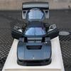 IMG 9758 (Kopie) - F40/LM GTE HWE