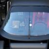 IMG 9759 (Kopie) - F40/LM GTE HWE