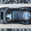 IMG 9761 (Kopie) - F40/LM GTE HWE