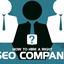 hire-SEO - SDAD Technology Pvt Ltd
