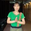 Best New Buriram Massage St... - Pennapa Ponsue