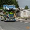 Scania 650S, Mai Logistik p... - Mai Logistik, Lixfeld, New ...