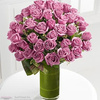 Get Flowers Delivered Westl... - Flower Delivery in Miami Be...