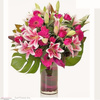 Next Day Delivery Flowers W... - Flower Delivery in Miami Be...