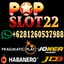 Popslot22 : Situs Judi Joke... - Picture Box