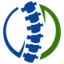 logo - Chiropractic Rehabilitation Group