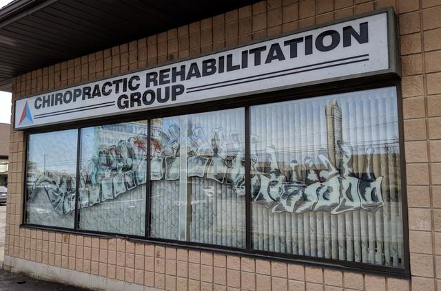 new 42209 IMG 20190313 150102 Chiropractic Rehabilitation Group