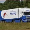 DSC4529-BorderMaker - Scania R