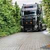 Udo Schmidt Transporte GmbH... - Udo Schmidt Transporte GmbH...