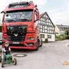 Albers Sommerfest 2021 powe... - SOMMERFEST Albers Transport...