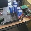 20210715 185003 - Ian Canada Raspberry streamer