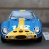 IMG 9857 (Kopie) - 250 GTO Targa Florio 1964 #112