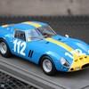 IMG 9858 (Kopie) - 250 GTO Targa Florio 1964 #112