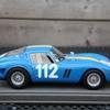 IMG 9859 (Kopie) - 250 GTO Targa Florio 1964 #112