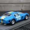 IMG 9860 (Kopie) - 250 GTO Targa Florio 1964 #112