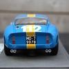 IMG 9861 (Kopie) - 250 GTO Targa Florio 1964 #112
