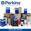 Authorized Perkins Parts & ... - Perkins Dealer in Qatar
