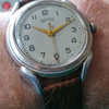 PSX 20210715 101531 - Wrist shots