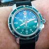 PSX 20210623 201333 - Wrist shots