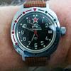 PSX 20210608 185154 - Wrist shots