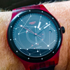PSX 20210523 131413 - Wrist shots