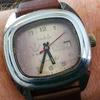 PSX 20210503 173823 - Wrist shots