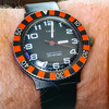 PSX 20201231 150552 - Wrist shots
