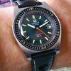 PSX 20201227 101523 - Wrist shots