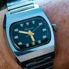 PSX 20201013 175103 - Wrist shots