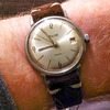 PSX 20201007 205701 - Wrist shots