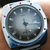 PSX 20200811 171808 - Wrist shots