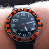 PSX 20200721 171459 - Wrist shots
