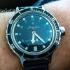 PSX 20200715 182423 - Wrist shots