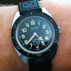 PSX 20200714 163949 - Wrist shots