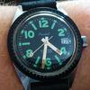 PSX 20200622 163355 - Wrist shots