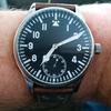 PSX 20200619 191437 - Wrist shots