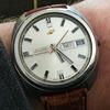 PSX 20200609 172632 - Wrist shots