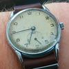 PSX 20200513 184714 - Wrist shots